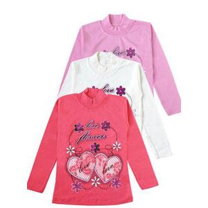 Детская одежда для девочек оптом 7км Одесса c5ef2148ffa90