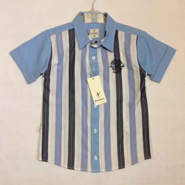 детская одежда недорого Рубашка